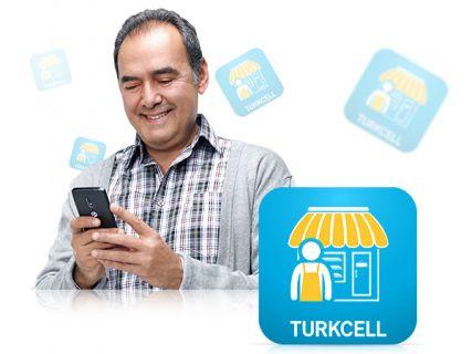 İşte Turkcell'in 2014 ikinci çeyrek finansal ve operasyonel sonuçları