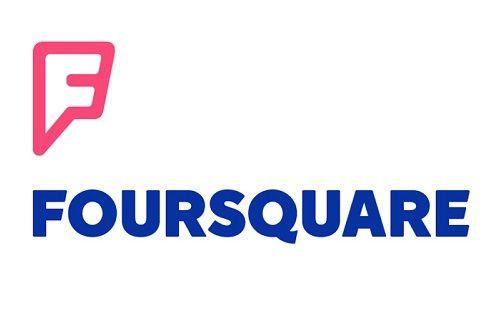 Foursquare Yenileniyor