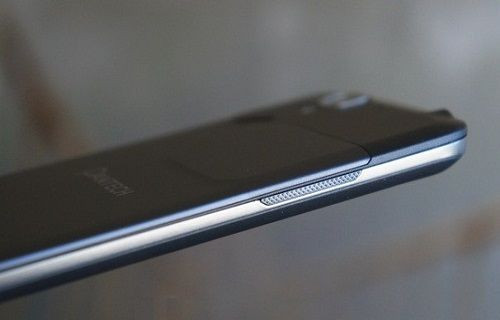 Pantech'ten Galaxy Note serisine rakip akıllı telefon
