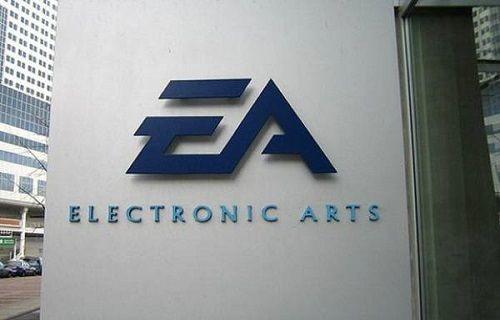 EA Games'in mobil gelirleri artıyor