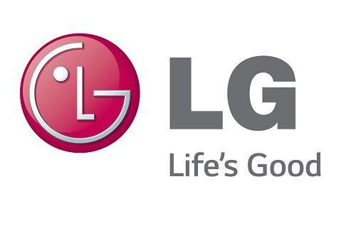 2.çeyrek finansal raporlar LG'nin yüzünü güldürüyor!