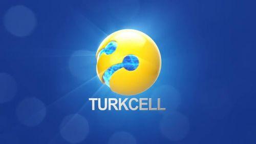 TURKCELL 'den bayramda huzurevine teknoloji desteği