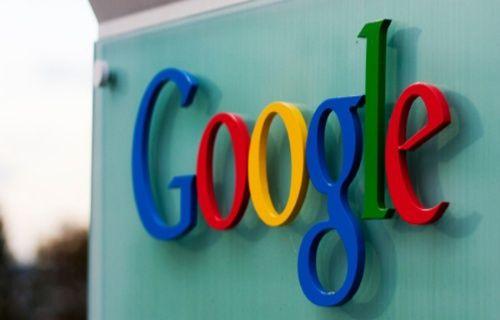 Google'ın gizli kalmış özellikleri!
