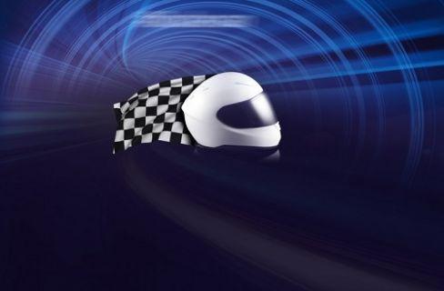 Turkcell Superonline ve Nat Geo'nun yarışmasında kazananlar belli oldu!