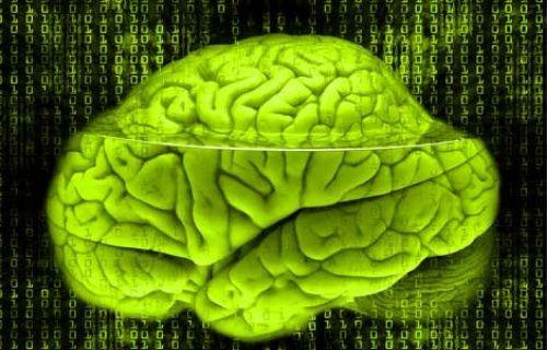 Evrendeki en büyük gizem: İnsan beyni!