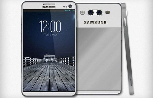 Galaxy Note 4'ün tanıtım tarihi netlik kazandı