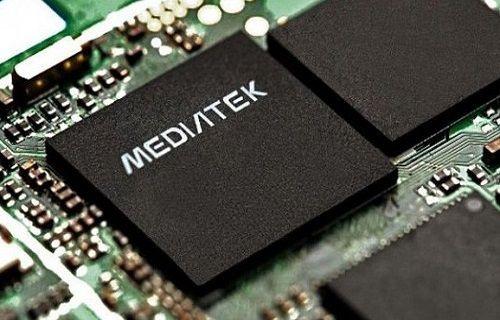 MediaTek, LTE destekli işlemci sevkiyatı hedefini iki katına çıkardı