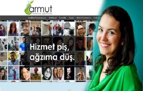 Türkiye'yi ABD'de temsil edecek kadın girişimci belli oldu