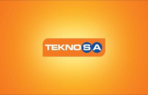 TeknoSA'da Tüm Toshiba Notebooklar Şimdi 2 Yıl Yerine 5 Yıl Garantili