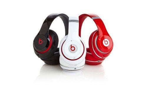 Apple'ın Beats Electronics'i satın alma sürecinde beklenmedik gelişme