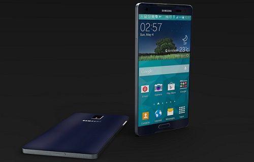 Haftanın dedikodusu: Galaxy S6'da Ultra HD ekran kullanılacak