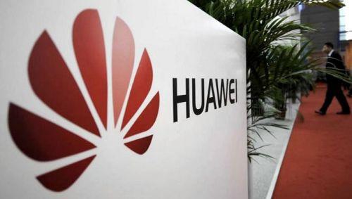 Huawei, heyecan verici bir duyuru için etkinlik düzenliyor
