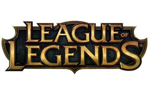 League of Legends Türkiye şampiyonu Dark Passage,  1 milyon dolar ödüllün peşinde