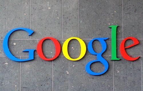 Google, içerik tarama özelliği sayesinde seks suçlusunu yakalattı