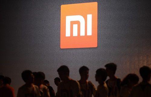 Xiaomi akıllı telefon satışında ülkesinde bir numaraya yükseldi