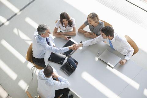 Kurumlar, tümleşik iletişimde esnek ve kullanıcı dostu çözümleri tercih ediyor