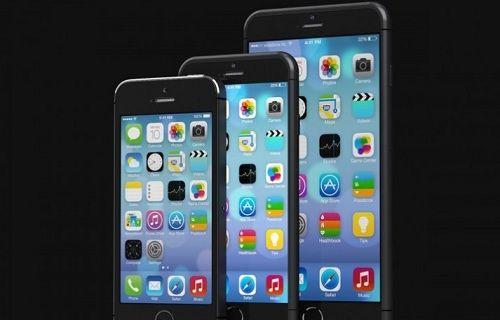 İddia: iPhone 6'nın resmiyet kazanacağı tarih belirlendi