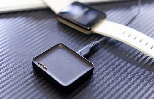 LG G Watch için ilk aksesuar satışa sunuldu