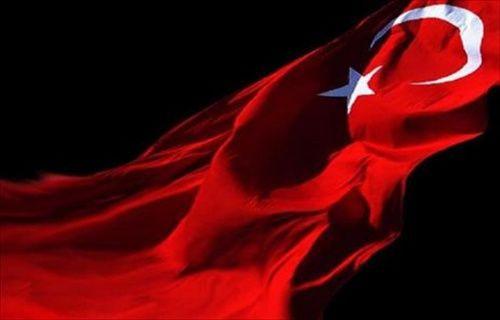 Türk Hackerlar İsrailin demir kubbe savunma sistemini hackledi!
