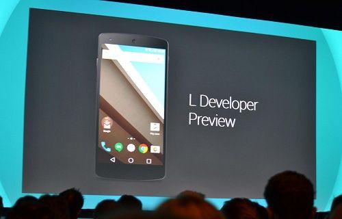 Android telefonlara çoklu kullanıcı desteği geliyor