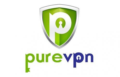 Dünyanın en iyi VPN hizmetlerinden biri olan PureVPN artık Türkçe!