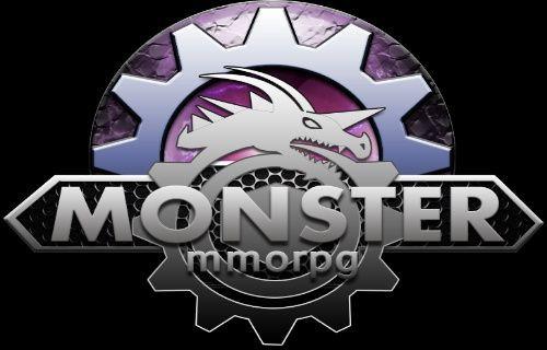 Tarayıcı tabanlı %100 yerli yapım online multiplayer rol yapma oyunu Monster MMORPG