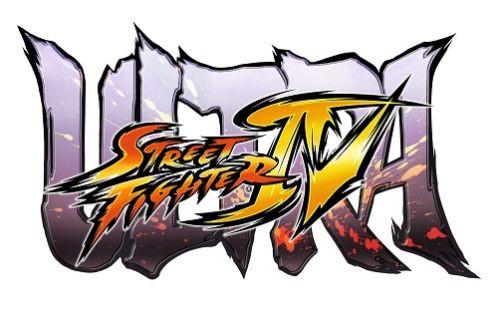 """""""Ultra Street Fighter IV"""" oyunu dünya ile aynı anda Playstore'da"""