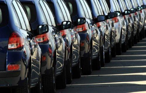 6 Milyon araç sahibini sevindirecek haber!
