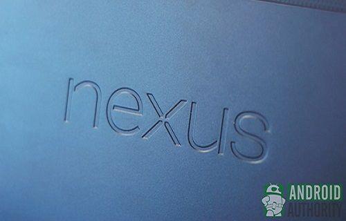 Google'ın Nexus 8'de kullanacağı işlemci belli oldu!