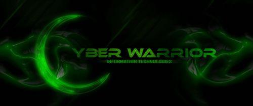 Türk Hacker'lar iş başında