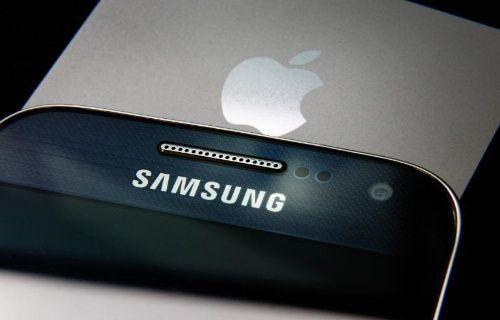 Samsung Galaxy Note 4 mü, Apple iPhone 6 mı?