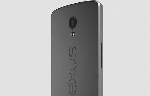 Google Nexus 6, Benchmark testinde göründü