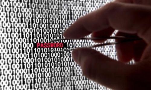 İnternet bankacılığı kullananlar dikkat