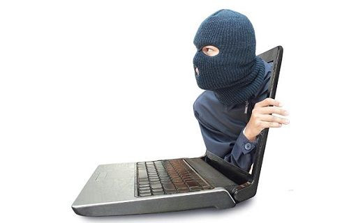 Kimlik Avı Saldırıları Çevrimiçi Alışveriş Sitelerine ve Ödeme Sistemlerine Yöneliyor