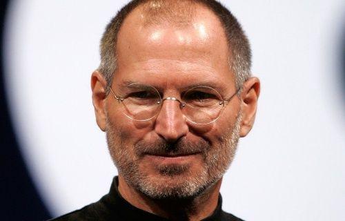 64 bin Apple çalışanı Steve Jobs'a dava açtı!