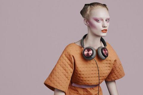 Merakla beklenen B&O Kulaklıklar satışa başlıyor