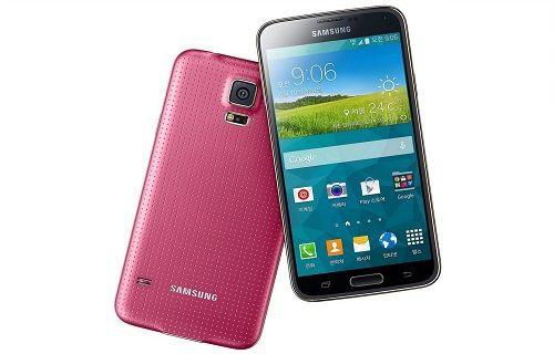 Samsung'un en güçlü telefonu Galaxy LTE-A bu ay Avrupa'da satışa sunulacak