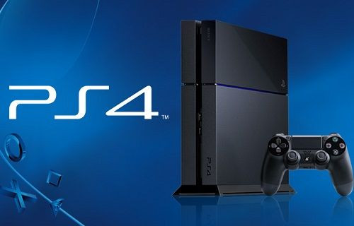 Sony PlayStation 4 satışları 10 milyonu aştı