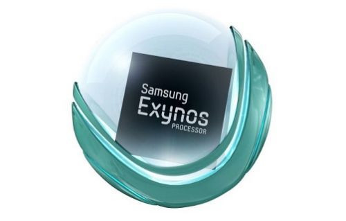 Samsung'un Galaxy Alpha'da kullandığı 8 çekirdekli işlemcisi Exynos 5430'un tüm özellikleri