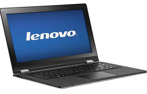 Lenovo artık PC'den çok telefon satıyor