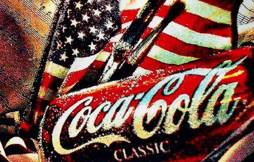 Coca Cola içtikten sonra vücudumuzda ne gibi değişiklikler oluyor ?