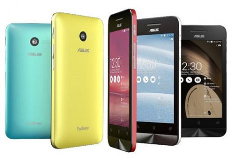 ASUS'un akıllı telefonu ZenFone 4 Turkcell'de!