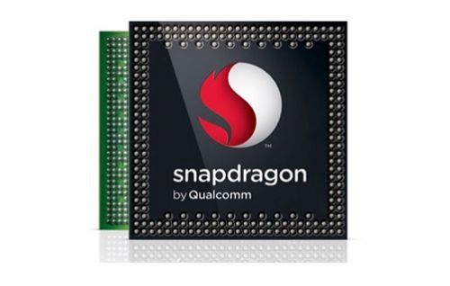 Snapdragon 810 Antutu Benchmark testinde ortaya çıktı