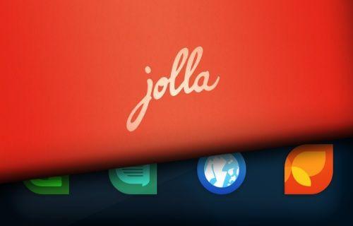 Jolla, Asya'ya açıldı!