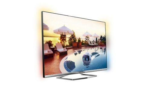 Oteller için Philips Signature Hospitality TV'ler tanıtıldı