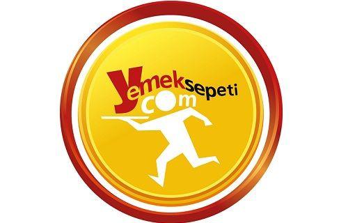yemeksepeti.com'da online ödeme ile yemek ısmarlama devri başladı!