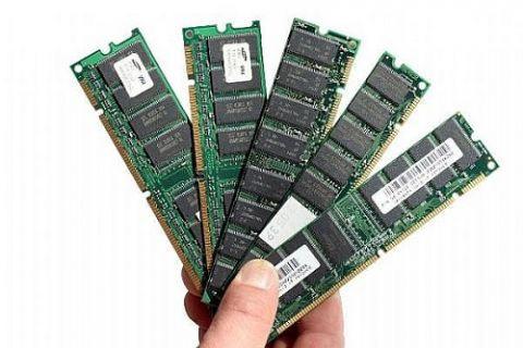 Rapor: iPhone 6,  1 GB Ram ve NFC çipine sahip olacak