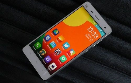 Xiaomi Mi4'ün kamerasından yansıyan yeni fotoğraflar