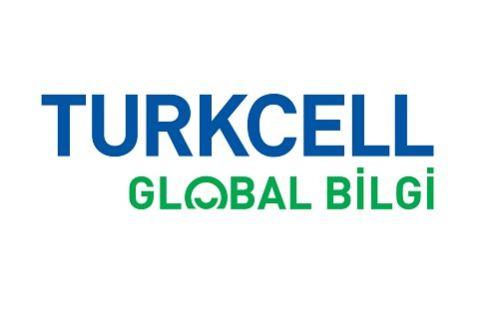 Turkcell Global Bilgi Diyarbakır'da 6 yılı geride bıraktı