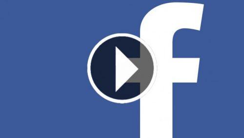 iPhone ve Android cihazlarda Facebook otomatik video oynatma nasıl kapatılır?